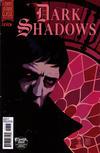 Cover for Dark Shadows (Dynamite Entertainment, 2011 series) #7