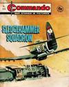 Cover for Commando (D.C. Thomson, 1961 series) #674