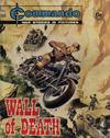 Cover for Commando (D.C. Thomson, 1961 series) #684
