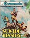Cover for Commando (D.C. Thomson, 1961 series) #696