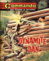 Cover for Commando (D.C. Thomson, 1961 series) #638