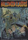Cover for Graphic Classics (Eureka Productions, 2001 series) #23 - Halloween Classics