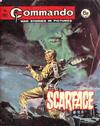 Cover for Commando (D.C. Thomson, 1961 series) #682