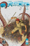 Cover Thumbnail for Great Pacific (2012 series) #2 [Phantom variant]