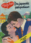 Cover for Min Melodi (Serieforlaget / Se-Bladene / Stabenfeldt, 1957 series) #16/1960