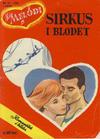 Cover for Min Melodi (Serieforlaget / Se-Bladene / Stabenfeldt, 1957 series) #24/1960