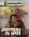 Cover for Commando (D.C. Thomson, 1961 series) #934