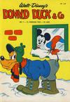 Cover for Donald Duck & Co (Hjemmet / Egmont, 1948 series) #7/1969