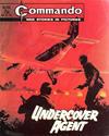 Cover for Commando (D.C. Thomson, 1961 series) #936
