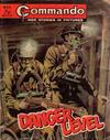Cover for Commando (D.C. Thomson, 1961 series) #916
