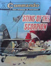Cover for Commando (D.C. Thomson, 1961 series) #919