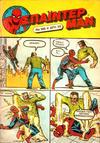 Cover for Σπάιντερ Μαν (Kabanas Hellas, 1977 series) #389
