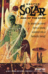 Cover for Doctor Solar, Man of the Atom Archives (Dark Horse, 2010 series) #1