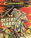 Cover for Commando (D.C. Thomson, 1961 series) #999