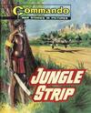 Cover for Commando (D.C. Thomson, 1961 series) #1183
