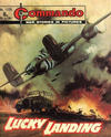 Cover for Commando (D.C. Thomson, 1961 series) #1129
