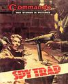 Cover for Commando (D.C. Thomson, 1961 series) #1147