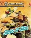 Cover for Commando (D.C. Thomson, 1961 series) #1103
