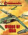 Cover for Commando (D.C. Thomson, 1961 series) #1139