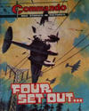 Cover for Commando (D.C. Thomson, 1961 series) #1146