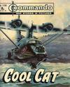 Cover for Commando (D.C. Thomson, 1961 series) #1156