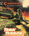 Cover for Commando (D.C. Thomson, 1961 series) #1161