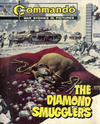 Cover for Commando (D.C. Thomson, 1961 series) #1138