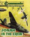 Cover for Commando (D.C. Thomson, 1961 series) #1187