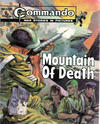 Cover for Commando (D.C. Thomson, 1961 series) #1195