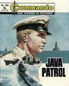 Cover for Commando (D.C. Thomson, 1961 series) #1204