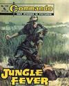 Cover for Commando (D.C. Thomson, 1961 series) #1197
