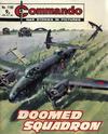 Cover for Commando (D.C. Thomson, 1961 series) #1198