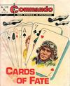 Cover for Commando (D.C. Thomson, 1961 series) #1230