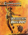 Cover for Commando (D.C. Thomson, 1961 series) #1231