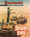 Cover for Commando (D.C. Thomson, 1961 series) #1236