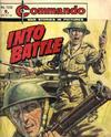 Cover for Commando (D.C. Thomson, 1961 series) #1238