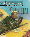 Cover for Commando (D.C. Thomson, 1961 series) #1239