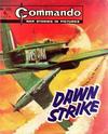 Cover for Commando (D.C. Thomson, 1961 series) #1243