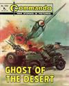 Cover for Commando (D.C. Thomson, 1961 series) #1244