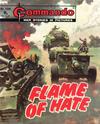 Cover for Commando (D.C. Thomson, 1961 series) #1245