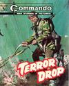 Cover for Commando (D.C. Thomson, 1961 series) #1247