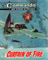 Cover for Commando (D.C. Thomson, 1961 series) #1248