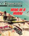 Cover for Commando (D.C. Thomson, 1961 series) #1259