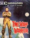 Cover for Commando (D.C. Thomson, 1961 series) #1294