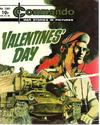Cover for Commando (D.C. Thomson, 1961 series) #1301