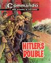 Cover for Commando (D.C. Thomson, 1961 series) #1303