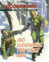 Cover for Commando (D.C. Thomson, 1961 series) #1311