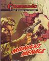 Cover for Commando (D.C. Thomson, 1961 series) #1323