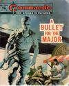 Cover for Commando (D.C. Thomson, 1961 series) #1325