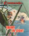 Cover for Commando (D.C. Thomson, 1961 series) #1338